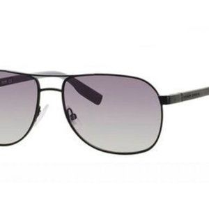Hugo Boss 0540 Sunglasses